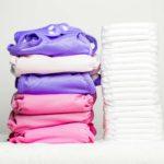 Marques de couches lavables